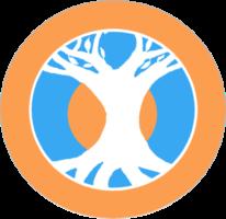Levensmuziek IMAI | Logo