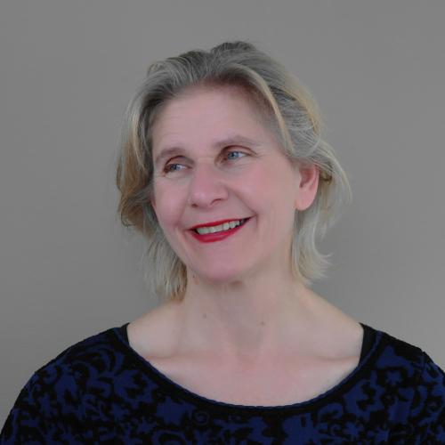 Marie-Astrid Vermaas